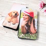 smartphoto Plånboksfodral Samsung S9 Plus