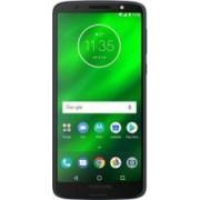 Telefon mobil Moto G6 Plus 64GB Dual Sim 4G Deep Indigo