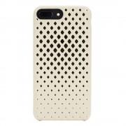 Incase - Lite Case iPhone 8 Plus/7 Plus