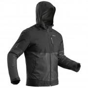 Quechua Veste chaude imperméable de randonnée neige - SH100 X-WARM - homme. - Quechua - XL