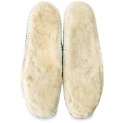 Затоплящи стелки EMU AUSTRALIA - Waterproof Insole Natural 35,5 Бежов