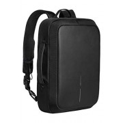XDDesign Bobby Bizz Anti-Theft Backpack & Briefcase