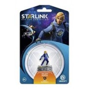 Figurina Starlink Battle For Atlas Pilot Pack Levi Mccray