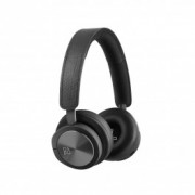 B&O Play - Beoplay H8i - Black