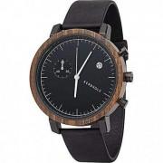 Kerbholz horloge