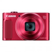 Canon compact camera POWERSHOT SX620 HS RED
