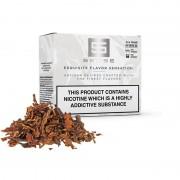 5ense - Algonquian Tobacco 3х10мл / 15мг