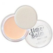 Corretivo the Balm Time Balm Concealer cor Lighter than Light 7,5g - Feminino-Incolor