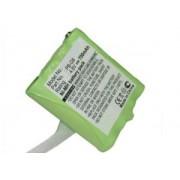 Bateria Alan 441 700mAh 3.4Wh NiMH 4.8V
