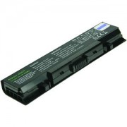 Inspiron 1520 Battery (Dell)