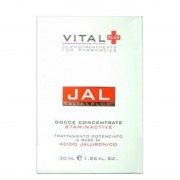 VITAL PLUS JAL 35ML