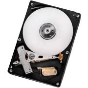 DT01ACA050 - 500GB Festplatte Toshiba DT - Desktop