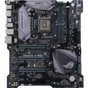Placa de baza Asus Maximus IX Apex Socket 1151