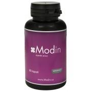Advance nutraceutics Modin 60 kapslí