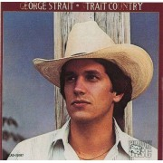 George Strait - Strait Country (0076743108723) (1 CD)