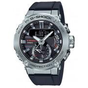 Casio G-Shock Steel GST-B200-1AER - Klockor
