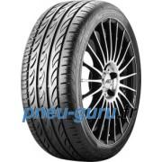 Pirelli P Zero Nero GT ( 245/35 ZR19 (93Y) XL )