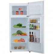 0201101399 - Kombinirani hladnjak Vivax DD-207 WH