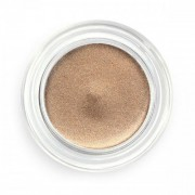 Nabla Cream Shadow Dandy