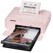 SELPHY CP1300, pink