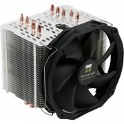 Cooler CPU Thermalright Macho Direct