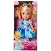 Papusa My First Disney Princess Doll Cinderella