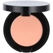 Bobbi Brown Face Make-Up corector culoare Light Medium Bisque 1,4 g