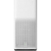 Purificator aer Xiaomi Mi 2H 31 W 260 mch Alb