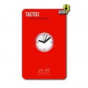 Tactici Antiamanare - produs online (MP3)