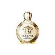 Versace Eros Feminino Eau de Parfum 100 ml