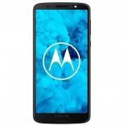 Smartphone Motorola Moto G6 Plus 64 GB-Azul