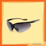 S-25 Sunglasses