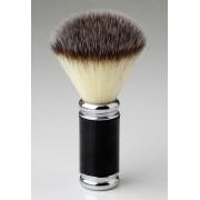 Štětka na holení 402004-10S