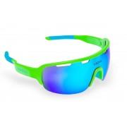 Siroko Occhiali da Sole per Ciclismo K2 Blockhaus