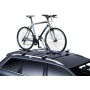 Thule Cykelhållare FreeRide, ver 2