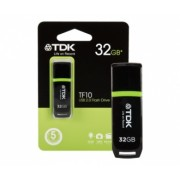 Usb flash drive 32Gb TDK