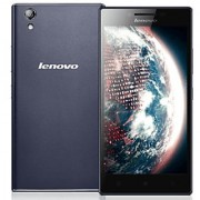 Lenovo P70 16GB Rom 2GB RAM