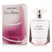 Ever Bloom Eau De Parfum Spray 30ml/1oz Ever Bloom Парфțм Спрей