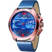 DANIEL KLEIN DK11243-1 Мъжки Часовник