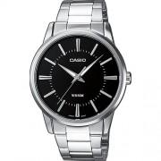 Casio MTP-1303PD-1AVEF Мъжки Часовник