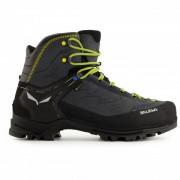Salewa - Rapace GTX - Bergschoenen maat 10,5 zwart