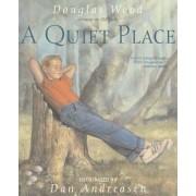 A Quiet Place, Paperback