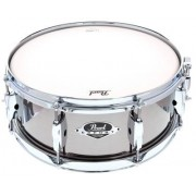 "Pearl Export 14""""x5,5"""" Snare #21"