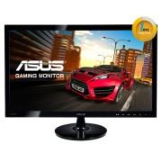 """Monitor ASUS 24"""""""" Wide 1920x1080 FHD 1ms 2XHDMI/DVI-D, D-SUB -VS248HR"""