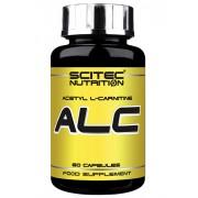 ALC (Acetil L-Carnitina)