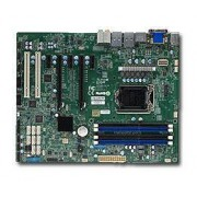 Supermicro X10SAE Intel C226 Socket H3 (LGA 1150) ATX server/workstation motherboard