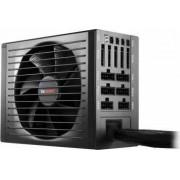Sursa Modulara be quiet! Dark Power Pro 11 1000W 80 PLUS Platinum