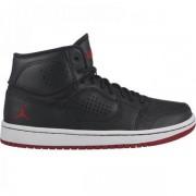 Pantofi sport barbati Nike Jordan Access AR3762-001