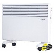 Vorner radijator panelni 2500w CPAL0433
