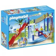 Playmobil 6670 Water Playground